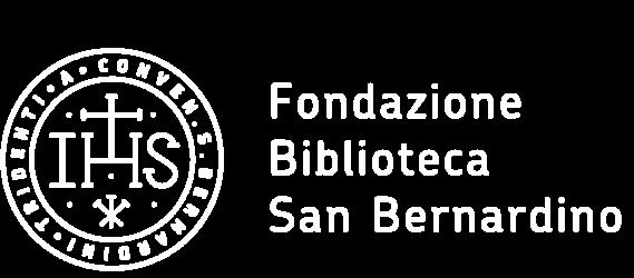 Fondazione Biblioteca San Bernardino